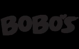 Sticker Giant's Logo