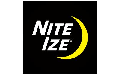 Nite Ize's Logo